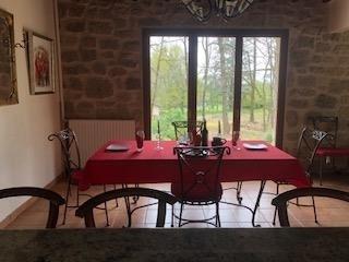 Vente de prestige maison / villa Agen 349500€ - Photo 8