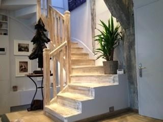 Vente appartement Montfort l amaury 430 000€ - Photo 4