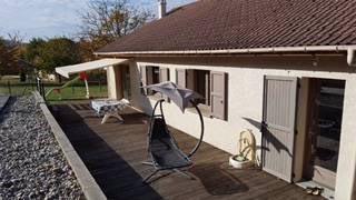 Vente maison / villa Vasselin 239000€ - Photo 18