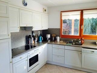 Vente maison / villa Samatan 210000€ - Photo 10
