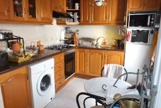 Vermietung von ferienwohnung haus Roses santa-margarita 1128€ - Fotografie 7