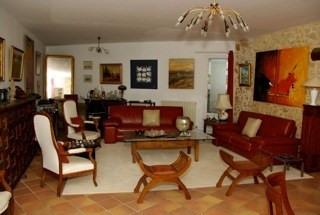 Vente de prestige maison / villa Orange 586000€ - Photo 8