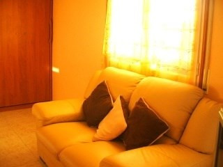 Vente appartement Roses santa-margarita 80000€ - Photo 5