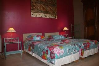 Vente de prestige maison / villa Aubais 950000€ - Photo 15