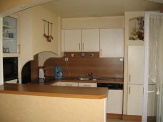 Vente maison / villa Saint sébastien sur loire 347000€ - Photo 4