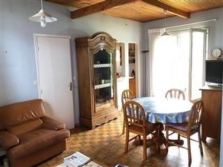 Sale house / villa Beauchamp 246000€ - Picture 2