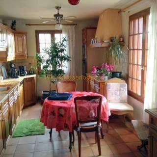 Lijfrente  huis Cessenon-sur-orb 80000€ - Foto 7