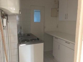 Rental apartment Maison laffite  - Picture 4
