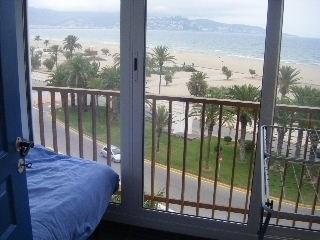 Sale apartment Empuriabrava 105000€ - Picture 4