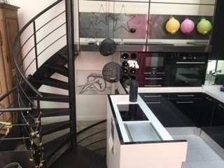Vente de prestige appartement Paris 10ème 1 050 000€ - Photo 3