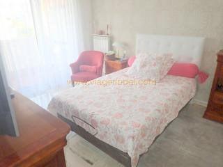 Viager appartement Cagnes-sur-mer 249000€ - Photo 8