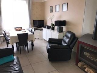 Venta  casa Trepied 299000€ - Fotografía 3