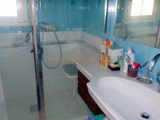 casa Antibes 407000€ - Fotografia 24