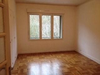 Location appartement St lo 598€ CC - Photo 3