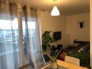 Vente appartement Strasbourg 148000€ - Photo 3