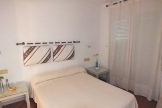 Vente appartement Roses santa-margarita 160000€ - Photo 7