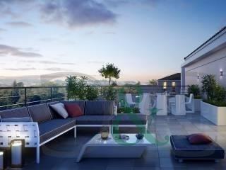 Vente appartement La londe les maures 318000€ - Photo 4