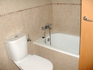 Venta  apartamento Roses santa-margarita 175000€ - Fotografía 9