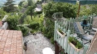 Vente maison / villa Le monastier sur gazeille 192000€ - Photo 1