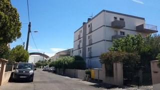 Vente appartement Saint-raphaël 128500€ - Photo 1