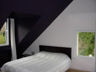 Vente maison / villa Caen 432000€ - Photo 6