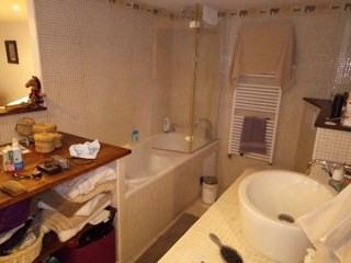 Location appartement Saint germain en laye 1650€ CC - Photo 8