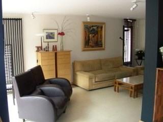 Vente maison / villa Caen 432000€ - Photo 3