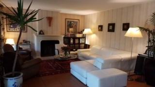 Vente maison / villa Cornebarrieu 498000€ - Photo 3