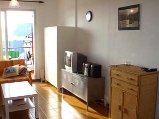 Venta  apartamento Empuriabrava 50000€ - Fotografía 8