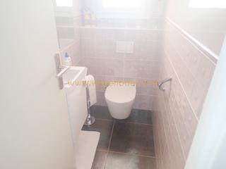 Viager appartement Cagnes-sur-mer 249000€ - Photo 10