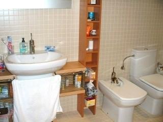 Venta  apartamento Roses santa-margarita 142000€ - Fotografía 9