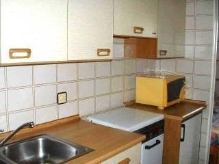 Venta  apartamento Empuriabrava 102000€ - Fotografía 4