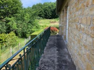 Vente maison / villa Terrasson lavilledieu 118250€ - Photo 4