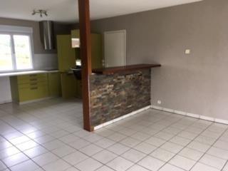 Venta  casa Villeneuve sur allier 149000€ - Fotografía 4