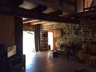 Sale house / villa La rochette 215000€ - Picture 9