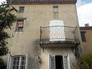 casa Antibes 407000€ - Fotografia 4