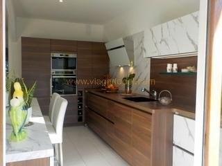Lijfrente  appartement Cagnes-sur-mer 115000€ - Foto 3