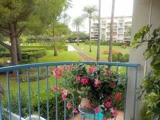 Life annuity apartment Antibes 105000€ - Picture 4