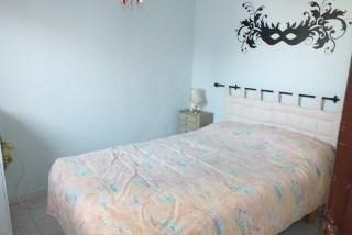 Vermietung von ferienwohnung haus Roses santa-margarita 1128€ - Fotografie 9