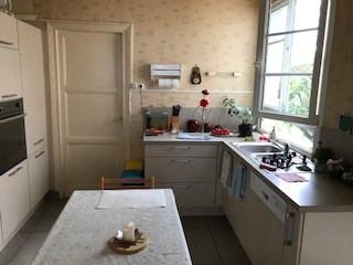 Venta  casa Trepied 299000€ - Fotografía 5
