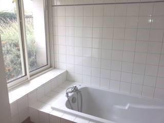 Rental house / villa Julienne 790€ CC - Picture 8