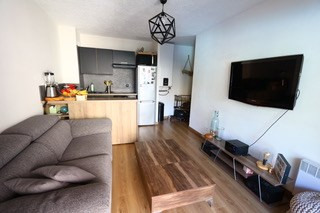 Vente appartement Menton 149 900€ - Photo 4