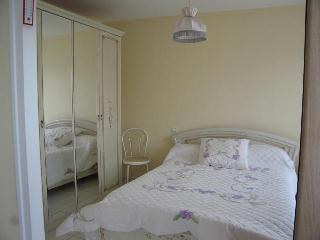 Vacation rental apartment Quiberon 315€ - Picture 3