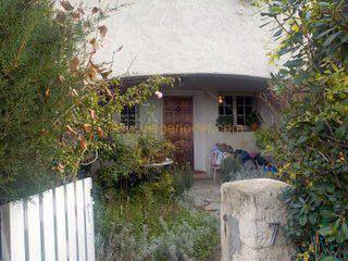 casa Antibes 407000€ - Fotografia 7