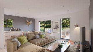 出售 住宅/别墅 Montbrison 221400€ - 照片 2