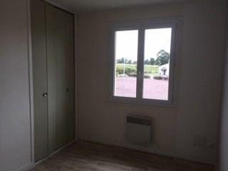 Rental house / villa Steny 635€ CC - Picture 9