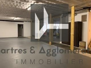 Vente local commercial Chartres 293000€ - Photo 2