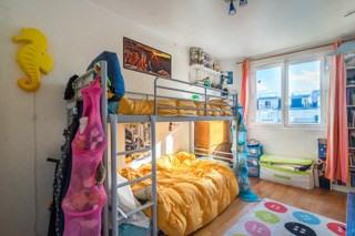 Vente appartement Paris 20ème 585000€ - Photo 6