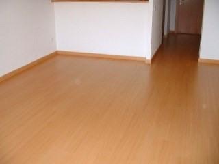 Vente appartement Roses santa-margarita 175000€ - Photo 6