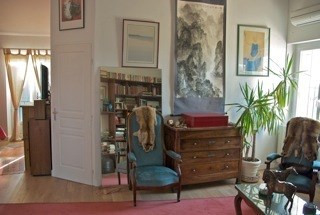 Vente de prestige maison / villa Orange 586000€ - Photo 13